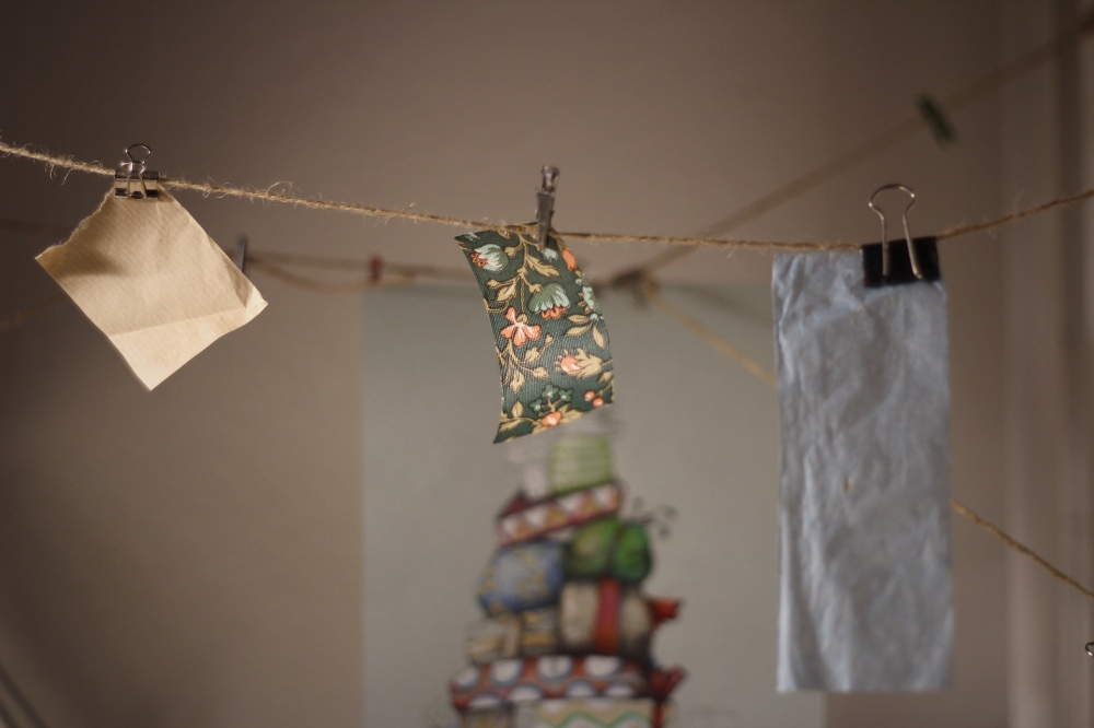 valentina_deluca_elements_atelier_paper_fotor